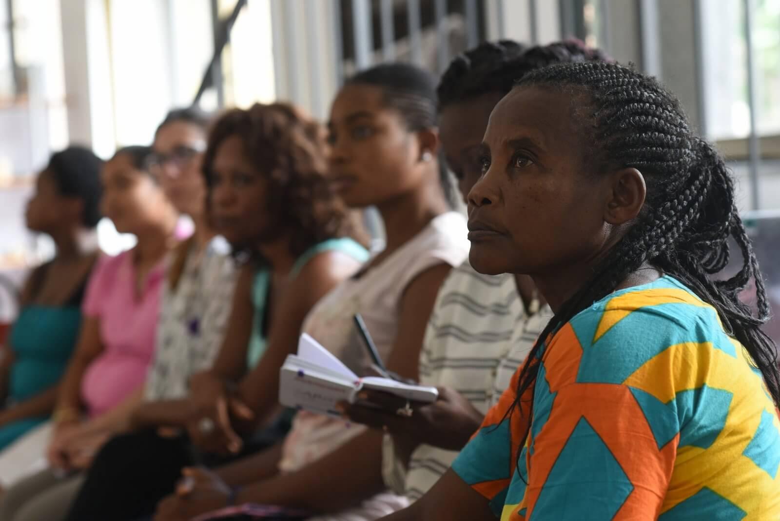 diritti delle donne violenza contro le donne migranti